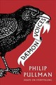 Daemon Voices - Pullman, Philip - ISBN: 9781910200964