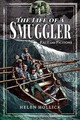 Smuggling: In Fact And Fiction - Hollick, Helen - ISBN: 9781526727138