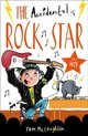 Accidental Rock Star - McLaughlin, Tom - ISBN: 9780192759009