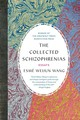 Collected Schizophrenias - Wang, Esme Weijun - ISBN: 9781555978273