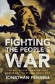 Armies Of The Second World War - Fennell, Jonathan (king's College London) - ISBN: 9781107030954