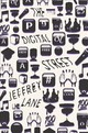 Digital Street - Lane, Jeffrey (assistant Professor Of Communication, Rutgers, The State Uni... - ISBN: 9780199381265