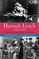 Hannah Lynch 1859-1904 - Binckes, Faith; Laing, Kathryn - ISBN: 9781782053330