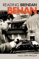 Reading Brendan Behan - McCourt, John (EDT) - ISBN: 9781782053378