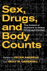 Sex, Drugs, And Body Counts - (NA) - ISBN: 9780801457067