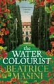 Watercolourist - Masini, Beatrice - ISBN: 9781447257707