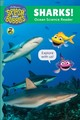 Splash And Bubbles: Sharks! - Company, The Jim Henson - ISBN: 9780358056102