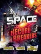 Space Record Breakers - Rooney, Anne - ISBN: 9781783124459