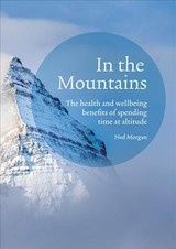 In The Mountains - Morgan, Ned - ISBN: 9781783253227