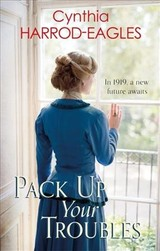 Pack Up Your Troubles - Harrod-Eagles, Cynthia - ISBN: 9780751574289