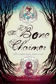 Bone Charmer - Shields, Breeana - ISBN: 9781624147371
