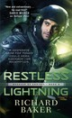 Restless Lightning - Baker, Richard - ISBN: 9781250303868