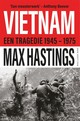 Vietnam - Max Hastings - ISBN: 9789048827343