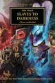Slaves To Darkness - French, John - ISBN: 9781784968595
