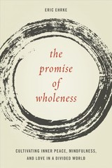 Promise Of Wholeness - Ehrke, Eric - ISBN: 9781538119815