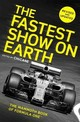Fastest Show On Earth - Chicane - ISBN: 9781472142566