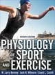 Physiology Of Sport And Exercise 7th Edition With Web Study Guide - Kenney, W. Larry; Wilmore, Jack; Costill, David - ISBN: 9781492572299