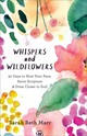 Whispers And Wildflowers - Marr, Sarah Beth - ISBN: 9780801073090