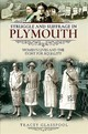 Struggle And Suffrage In Plymouth - Tracey, Glasspool, - ISBN: 9781526716767