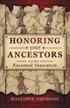 Honoring Your Ancestors - Vaudoise, Mallorie - ISBN: 9780738761008