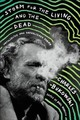 Storm For The Living And The Dead - Bukowski, Charles - ISBN: 9780062656520