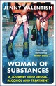 Woman Of Substances - Valentish, Jenny - ISBN: 9781788541640