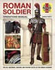 Roman Soldier - Forty, Simon - ISBN: 9781785215650
