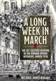 Long Week In March - Nugent, Michael James - ISBN: 9781912390571