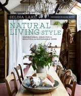 Natural Living Style - Lake, Selina - ISBN: 9781788790666