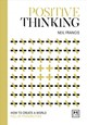 Positive Thinking - Francis, Neil - ISBN: 9781912555154