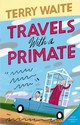 Travels With A Primate - Waite, Terry - ISBN: 9780281080564