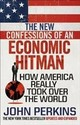 New Confessions Of An Economic Hit Man - Perkins, John - ISBN: 9781785033858
