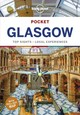 Lonely Planet Pocket Glasgow - Lonely Planet - ISBN: 9781787017733