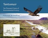 Tentsmuir: Ten Thousand Years Of Environmental History - Crawford, Robert M. M. - ISBN: 9781789691245