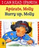Apurate, Molly / Hurry Up, Molly - Morton, Lone - ISBN: 9781911509660