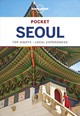 Lonely Planet Pocket Seoul - Lonely Planet; O'malley, Thomas; Tang, Phillip - ISBN: 9781786572639