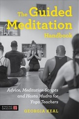 Guided Meditation Handbook - Keal, Georgia - ISBN: 9781787750487
