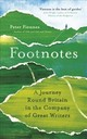 Footnotes - Fiennes, Peter - ISBN: 9781786076298