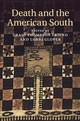 Cambridge Studies On The American South - Friend, Craig Thompson (EDT)/ Glover, Lorri (EDT) - ISBN: 9781107446038