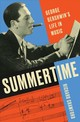 Summertime - Crawford, Richard (university Of Michigan) - ISBN: 9780393052152