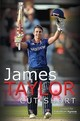 James Taylor: Cut Short - Taylor, James - ISBN: 9781526751270