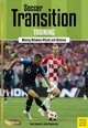 Soccer Transition Training - Englund, Tony; Pascarella, John - ISBN: 9781782551515