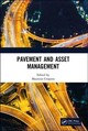 Pavement And Asset Management - Crispino, Maurizio (EDT) - ISBN: 9780367209896
