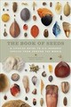 Book Of Seeds - Smith, Dr. Paul - ISBN: 9781782405207