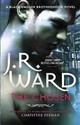 Chosen - Ward, J. R. - ISBN: 9780349409191
