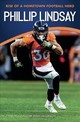 Phillip Lindsay - Jacobson, Ryan - ISBN: 9781940647364