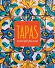 Tapas - Small, Ryland Peters & - ISBN: 9781788790772