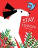 Stay, Benson! - Rowe, Thereza - ISBN: 9780500651537