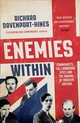 Enemies Within - Davenport-hines, Richard - ISBN: 9780007516698