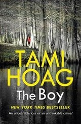 Boy - Hoag, Tami - ISBN: 9781409169628